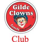 Gilde Clowns Club -RETIRED-