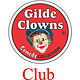 Gilde Clowns Club -RETIRED-