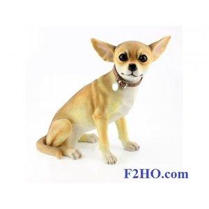 Leonardo Collection Chihuahua (Large)