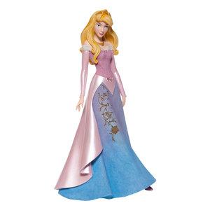 Disney Showcase  Princess Aurora (Couture de Force)