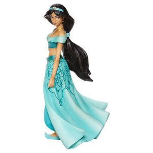 Disney Showcase  Princess Jasmine (Couture de Force)