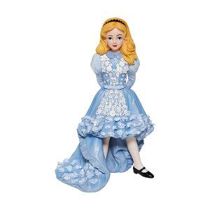 Disney Showcase Alice in Wonderland (Couture de Force)