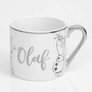 Disney Magical Moments Olaf Classic Collectable Mug