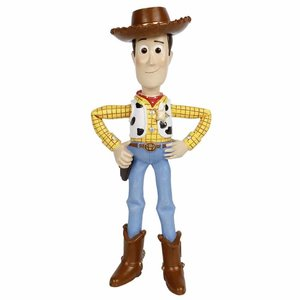 Disney Magical Moments Woody