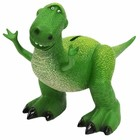 Disney Magical Moments Rex (Money Bank) Toy Story