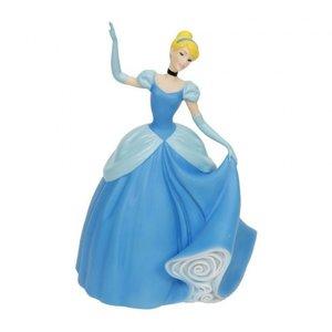 Disney Magical Moments Cinderella (Money Bank)