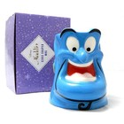 Disney Magical Moments Genie Mug