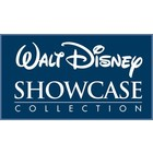 Disney Showcase (Couture the Force)