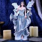 Studio Collection Neva Fairy & Dragons