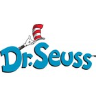 Dr. Seuss by Jim Shore