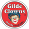 Gilde Clowns Ready for vacation