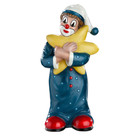 Gilde Clowns Hemelse dromen (Himmlische Traume)
