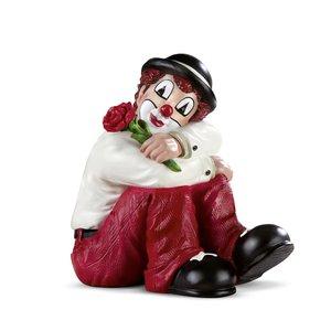 Gilde Clowns Club Lidmaatschap 2021 (Verlenging)