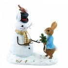 Beatrix Potter / Peter Rabbit Peter Rabbit and Snow Rabbit