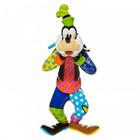 Disney Britto Goofy