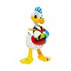 Disney Britto Donald Duck