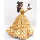 Disney Traditions Belle 'Deluxe'