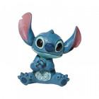 Disney Traditions Stitch (Mini)