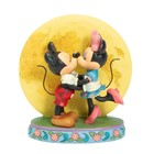 Disney Traditions Mickey & Minnie 'Magic and Moonlight'