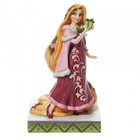 Disney Traditions Rapunzel  Christmas