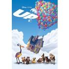 Up (Disney-Pixar)