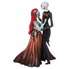 Disney Showcase Jack and Sally