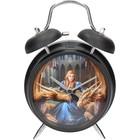 Anne Stokes Fierce Loyalty (Alarm Clock)