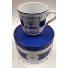 Disney United Labels Best of Mickey Mug ( Mickey's Farm)