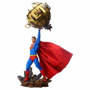 Disney Grand Jester Superman  (Limited Edition)