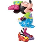 Disney Britto Minnie Mouse (Mini)