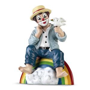 Gilde Clowns Alles Komt Goed