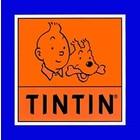 Tintin (All)