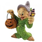 Disney Traditions Dopey Trick-or-Treating