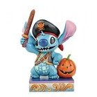 Disney Traditions Stitch as a Pirate