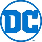 DC Comics (Couture the Force)