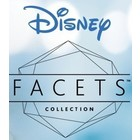 Disney Facets Collection