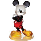 Disney Facets Collection Mickey Mouse Facets