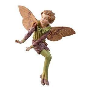 Flower Fairies Beukenboom Fairy (Steker)
