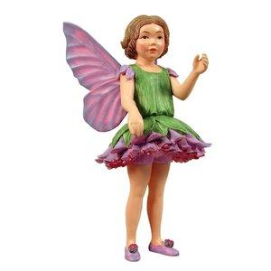 Flower Fairies Beemdkroon Fairy (Steker)