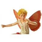 Flower Fairies Kamerfoelie Fairy (on Base)