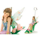 Faerie Glen Moonglimmers (Picture Holder)