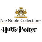 Harry Potter Noble Colection