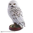 Harry Potter Noble Colection Hedwig (Harry Potter)