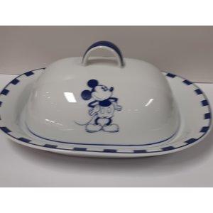 Disney Botervloot Mickey & Minnie