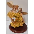Flower Fairies Gorse Fairy
