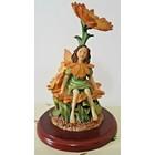 Flower Fairies Marigold Fairy