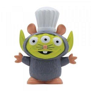 Disney Showcase Alien Ratatouille (Mini)