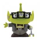 Disney Showcase Alien Carl (Mini)