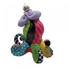 Disney Britto Ursula