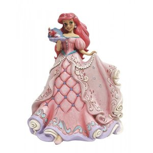 Disney Traditions Ariel Deluxe